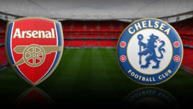Prediksi Skor Arsenal vs Chelsea 21 April 2012