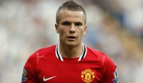 Tom-Cleverley-MU-Indonesia