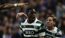 William-Carvalho-sporting lisbon 2014 2015